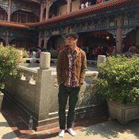Sattawut Phunganpetch