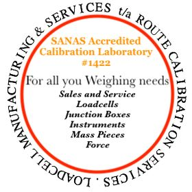 Route Calibration Services