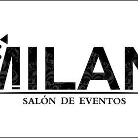 Milan Eventos