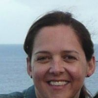 Carla Maria Simões Gonçalves