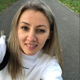 Diana Polexici