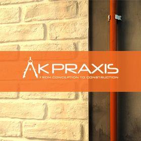 akpraxis.gr