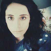 Anahi Avila