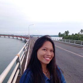 Christine Mae
