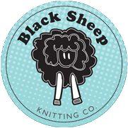 Black Sheep Knitting