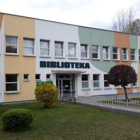 MBP w Głogowie