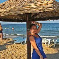 Andreea Gherghe