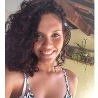 Milena Lopes