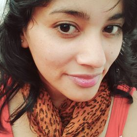 Andrea Maldonado (andy_maldonado9) en Pinterest