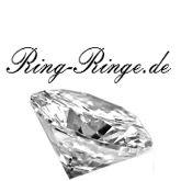 Ring-Ringe.de