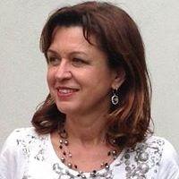 Radmila Vraníková