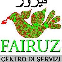 Fairuz Eventi