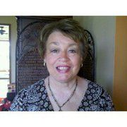 Gail Welicki