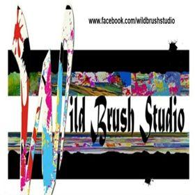 Wild brush studio mckinney tx