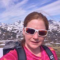 Katrin Åland