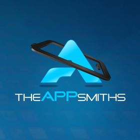 theappsmiths