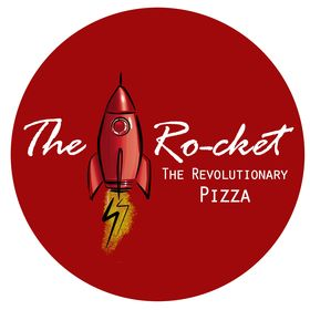 Ro-cket Pizza Indonesia