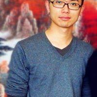 Collin Zhou