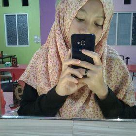 Aisyah Islamiyah