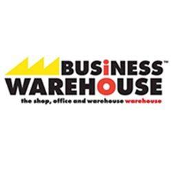Business Warehouse