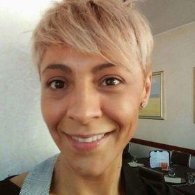 Carla Jejonescu