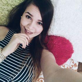 Elena Mat