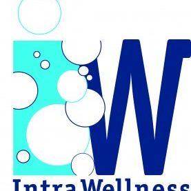 Intra Wellness