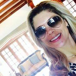 Rita Pedreira