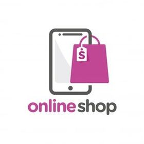 AMF Online Store