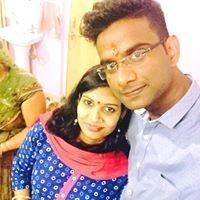 Prashant Giri