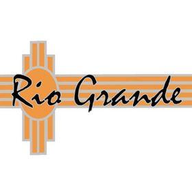 Rio Grande Insurance