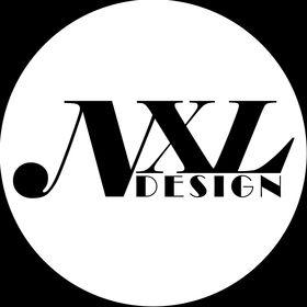 NXL Design