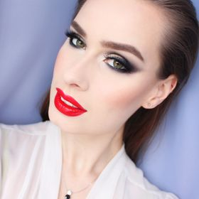 makeupbook.pl