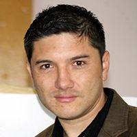 Milton Raúl Gómez Galeano