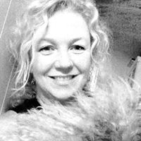 Nina Haugstøyl