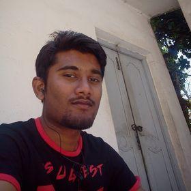 Kumar Shivam