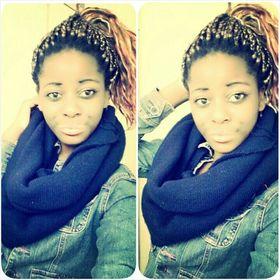 Dorcas Kabingwa
