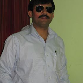 Sameer K Khosla
