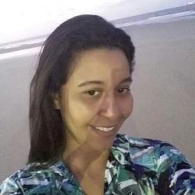 Marcia Izabel Alves