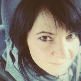 Julita Bobrowicz