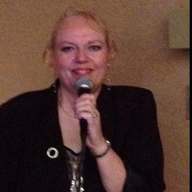 Linda Singleton