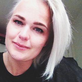Liselotte Kiemeney