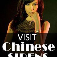 Beautiful Chinese Women