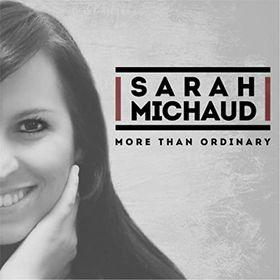 Sarah Michaud