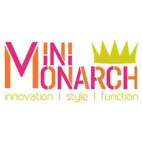 Mini Monarch