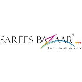 SareesBazaar