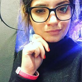 Katarzyna Olszowska
