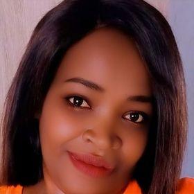 thenjiswa ndukwana