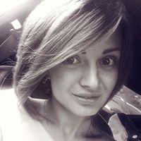 Stacy Sigacheva