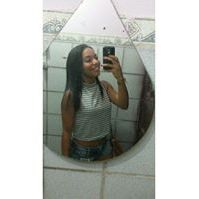 Alice Alves